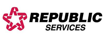 Republicserviceslogo.jpg