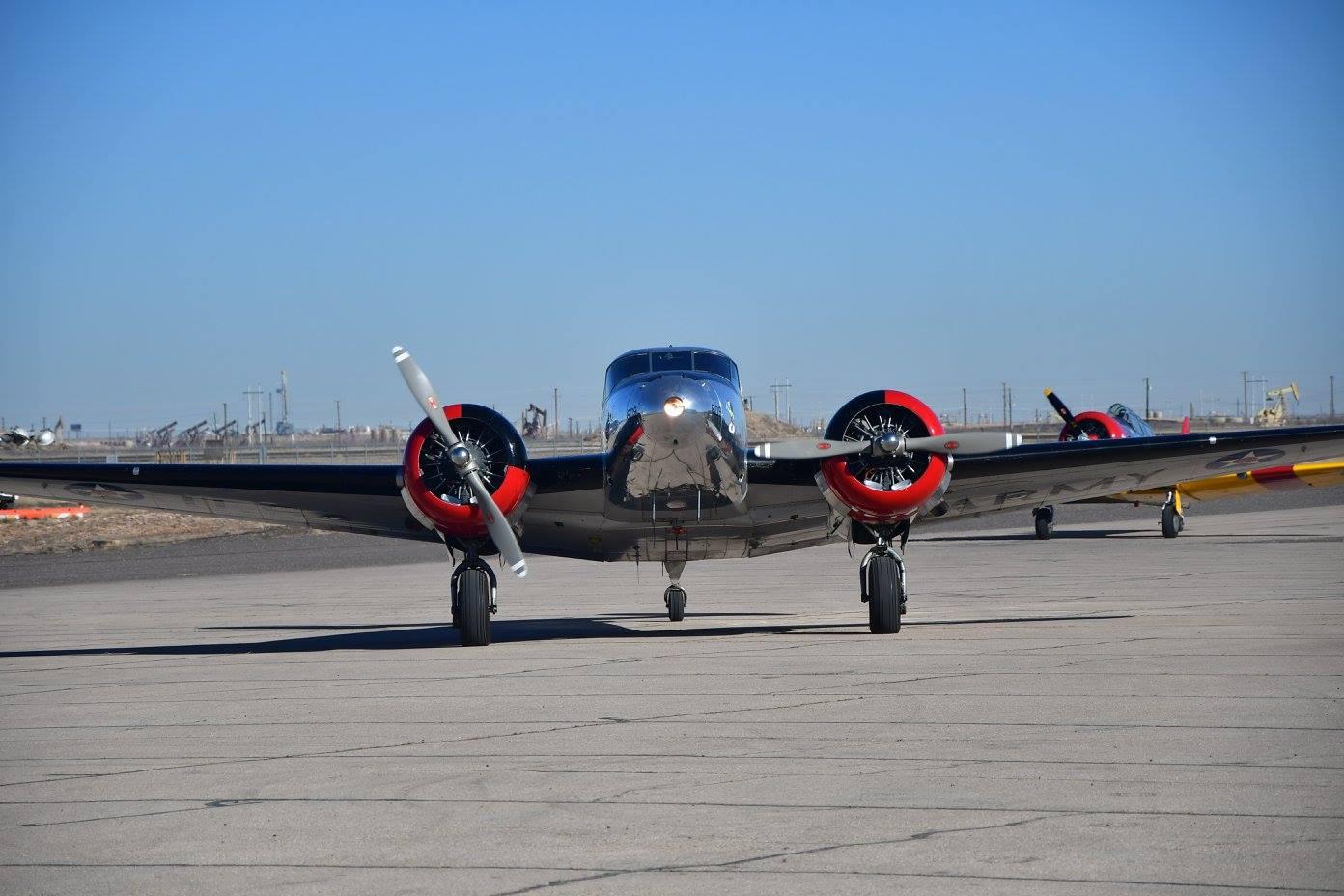 C-45-AIRSHO.jpg